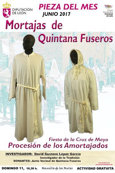CONFERENCIA DE DAVID GUSTAVO LÓPEZ (11-6-2017) MUSEO ETNOGRÁFICO PROVINCIAL (Mansilla de las Mulas)