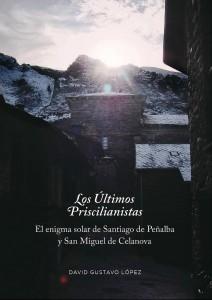 Petroglifo de Peñalba. Portada libro definitiva JPG - copia