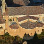 Celebración del 85 Aniversario de la elevación del Monasterio de Sandoval como «Monumento Nacional»