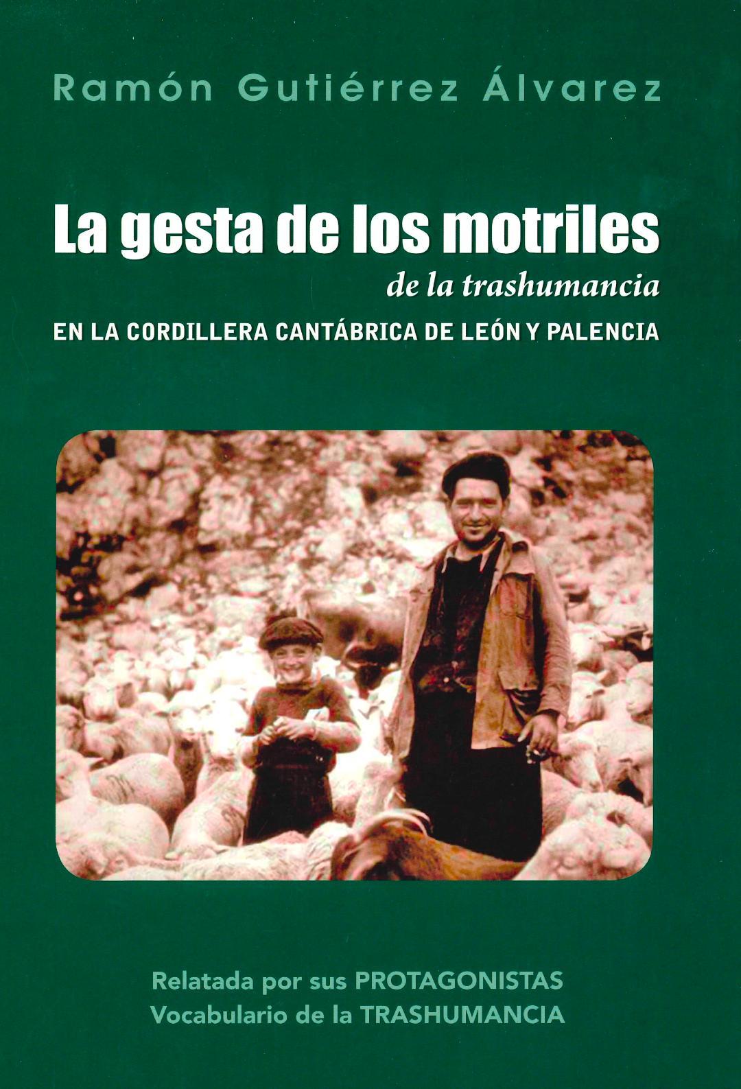 PROMONUMENTA. Presentación libbro de Ramón Gutiérrez