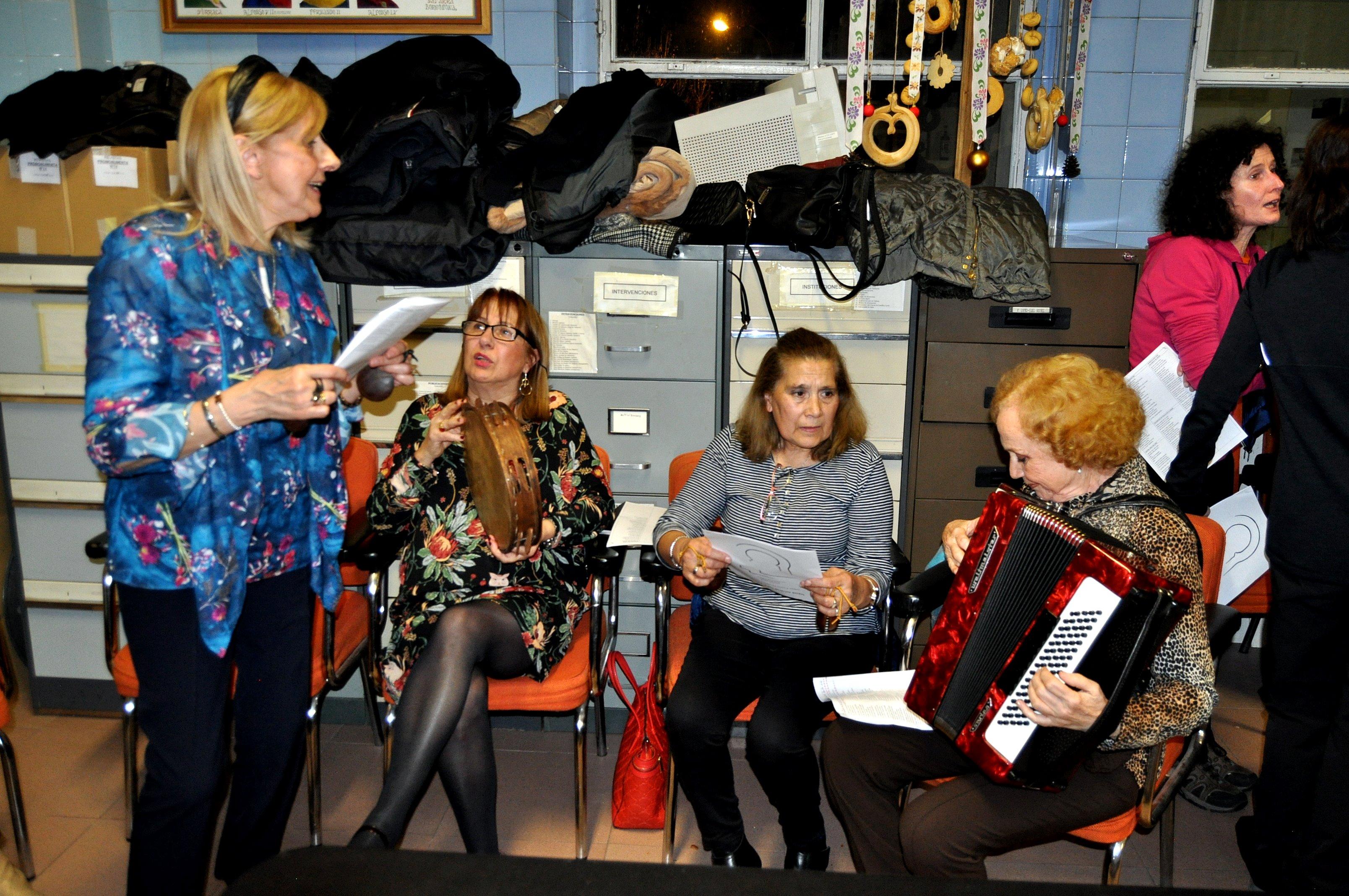 Orquesta Sinf'onica Promonumenta
