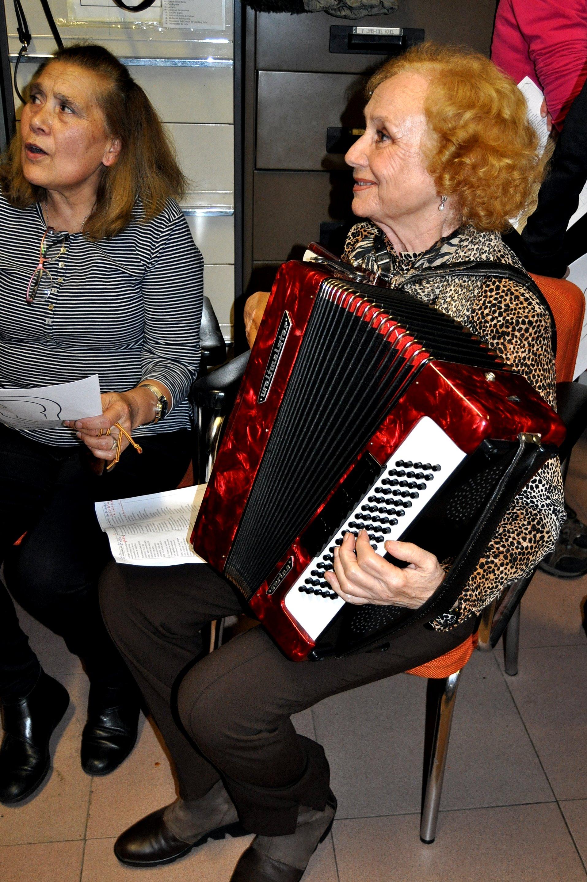 DSC_1280 Eminencias musicales.
